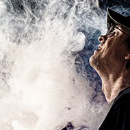The Vape Debate: Safer Than Cigarettes?