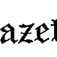 Rainy Night in Arkansas: Bill Clinton Helps Celebrate the Arkansas Gazette