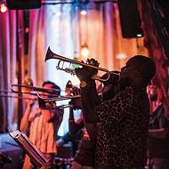 Memphis miniFEST Showcases Local and Regional Musicians