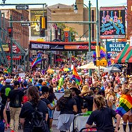 Report Scores Memphis Businesses on LGBTQ Equality
