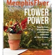 Memphis Flyer Seeks Editor