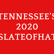 "TEP Finalizes ""Slate of Hate"" Bills for 2020"