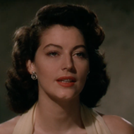 From Ava Gardner to Reese Witherspoon to King Kong, a Classic Week at The Movies