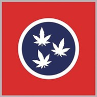 CannaBeat: Tennessee's Medical Cannabis Bill Stymied by Coronavirus