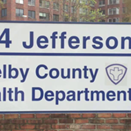 Health Department: County's Fourth COVID-19 Case Could Indicate Community Spread