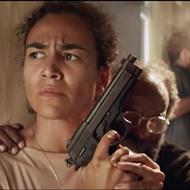 Indie Memphis Weekly Film Series Goes Virtual