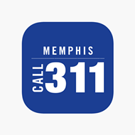 311: The Number to Call if You See Violations of Stay at Home Order