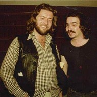 """Jerry Phillips Remembers Brother Knox: """"He Was The Keeper Of The History"""""""