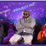 "Unapologetic Releases New Comedy Chat Show ""What You Doin, Nothin?"""