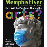 The Flyer's April 22nd Digital Issue
