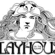 Playhouse Cancels Performances and Youth Conservatory Until Fall