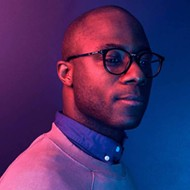 Academy Award Winning Director Barry Jenkins Talks with Indie Memphis Movie Club