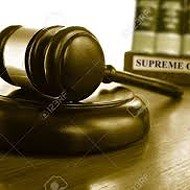 State Supreme Court Has Mail-In Ballot Case