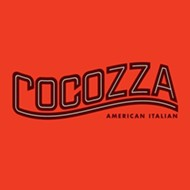 The Majestic Grille Unveils New Ghost Concept: Cocozza American Italian