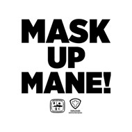 MEMernet: Mask Up Mane and Covid Stories