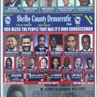 """Status Conference on Monday for """"Bogus Ballot"""" Offenders"""