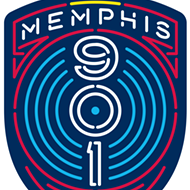 901 FC Falls to Group G Rivals Charlotte