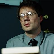 Memphis Filmmaker Nathan Ross Murphy releases new movie September 15th