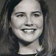 Impressions of Amy Coney Barrett by Former Rhodes Classmates