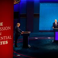 Debate & Switch