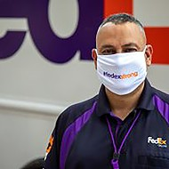 FedEx Seeks to Hire Thousands of Memphis Employees