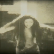 Music Video Monday: Switchblade Kid