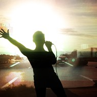 Music Video Monday: 1000 Lights