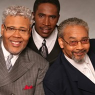 RIP Rance Allen & Stan Kesler: Deep Cuts from the Lives of Two Lost Legends