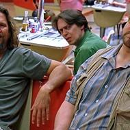Coen Brothers Film Festival Brings <i>Fargo, The Big Lebowski</i> Back To Big Screen