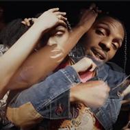 Music Video Monday: PreauXX & AWFM