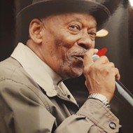 In Memoriam: Nokie Taylor, Trumpeter for Isaac Hayes and Others