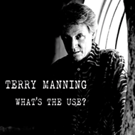 Terry Manning Channels the Big Bopper in Scorching New Single