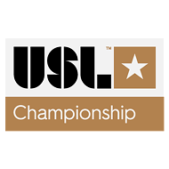 USL Announces 2021 Season Format, Opening Dates
