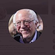 MEMernet: Bernie Goes to Memphis