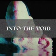 Music Video Monday: The Pop Ritual