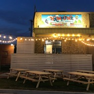 Hampline Brewing Company Opens with a Celebration January 30th