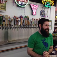 Madison Growler Filling Station to Close in Cash Saver