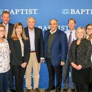 Memphis Nonprofit Grants $175,000 Toward Pancreatic Cancer Research