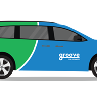 New Ride-Share Service Headed to Memphis