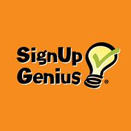 The Signup Genius