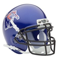 2021 Memphis Tigers Football Schedule