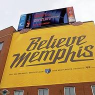 Forget Nashville