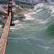 <i>San Andreas</i>