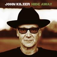Music Video Monday: John Kilzer