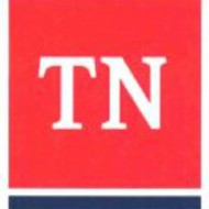 The U.S. Patent and Trademark Office Rejects New Tennessee Logo