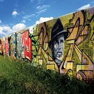 Paint Memphis Event Aims to Revitalize Chelsea Avenue