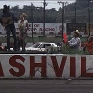 Throwback August: Nashville