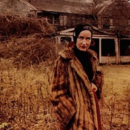 Throwback August: Grey Gardens