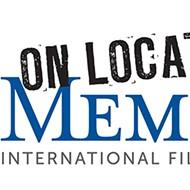 On Location: Memphis 2015