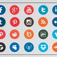 The Perils of Social Media
